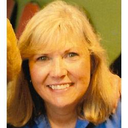 Gail J. LeCours