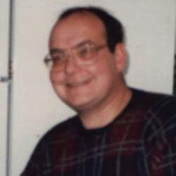 Claude Arthur Brosseau