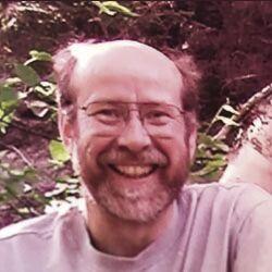 Roland Wilhelm