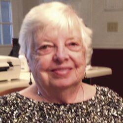 Pauline L. Swann