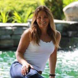 Karen Susan Benoit Martell