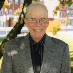 Guy J. Corbeil