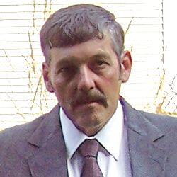 Paul Michael Cadieux
