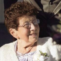 Mary J. Boudreau