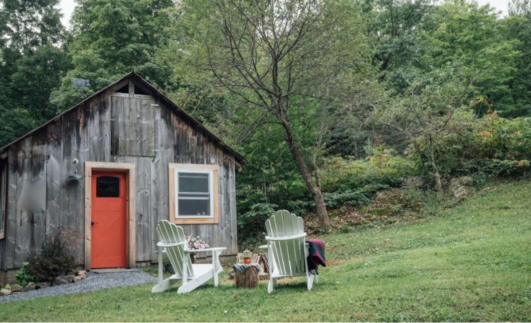 Monkton Barn Airbnb2.JPG