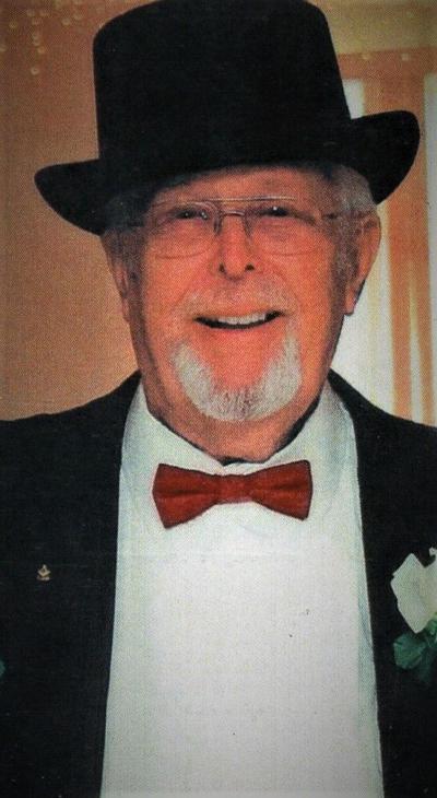 M. Hayden Janes