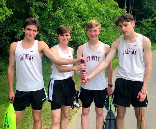 Boys relay team (both 4x100 and 4x400).jpg