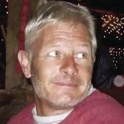 Eric E. Christopher