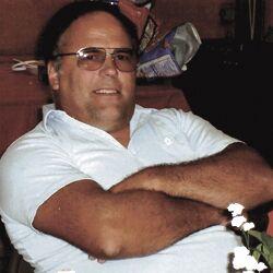 Gerald G. Viens