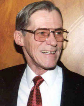 Russell C. Luce