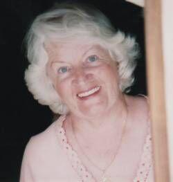 Hilary Elizabeth Malboeuf