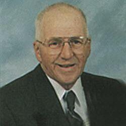 Mark Rosary Gagnon