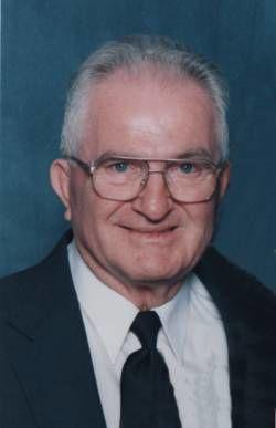 Roger Alphonse Ostiguy