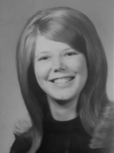 Paulette Coon