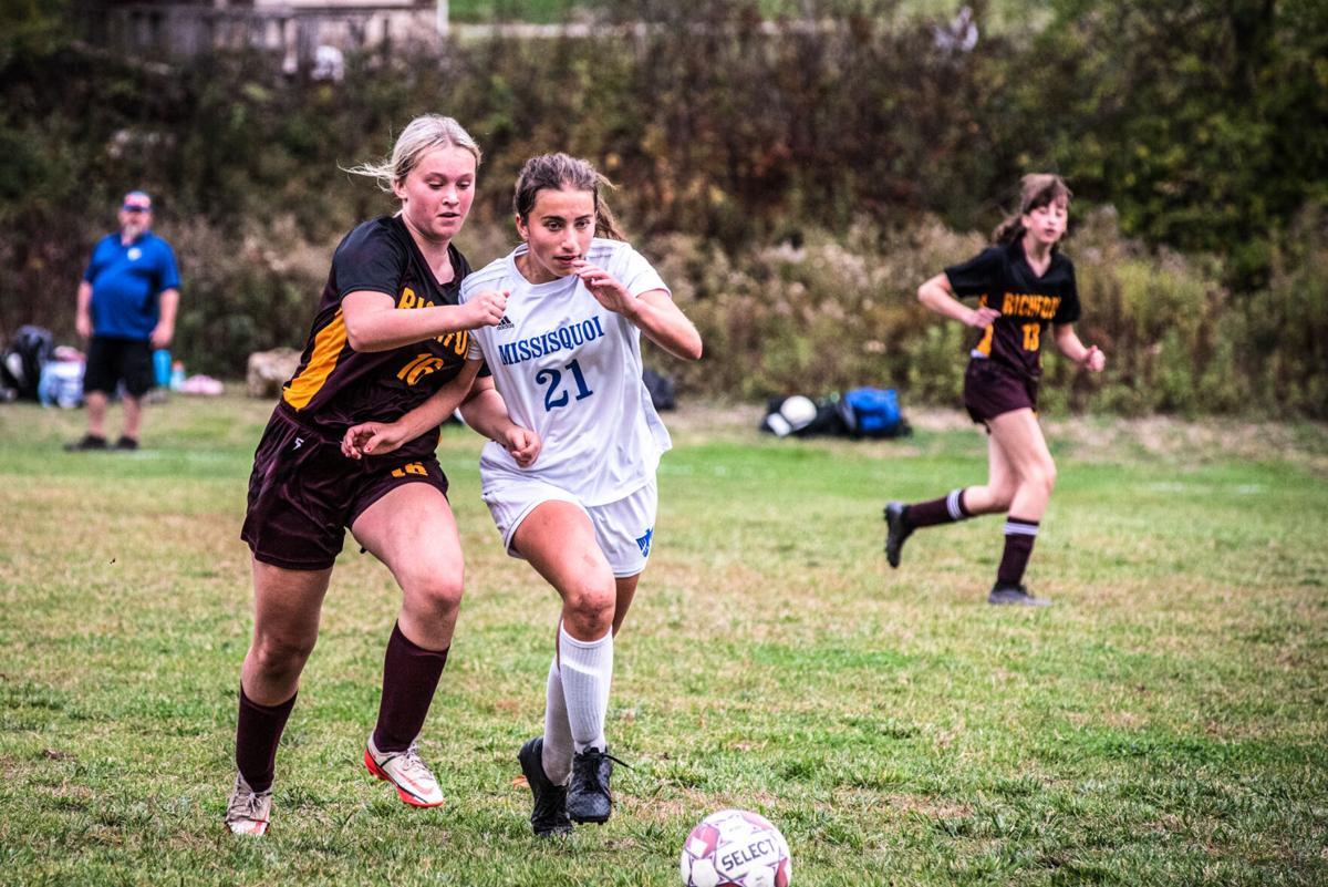 01 MVU vs Richford Girls Soccer 2021-41.jpg