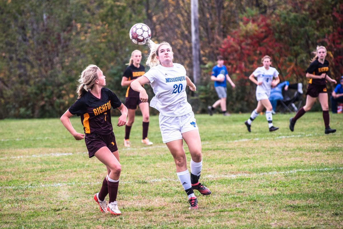 02 MVU vs Richford Girls Soccer 2021-13.jpg