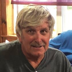 Gary L. Wetherbee