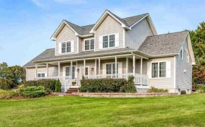 Franklin County Expensive Home1.JPG