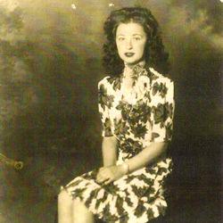 Rachel J. Martel