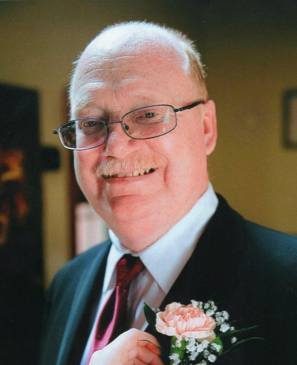 Jeffrey S. Towle