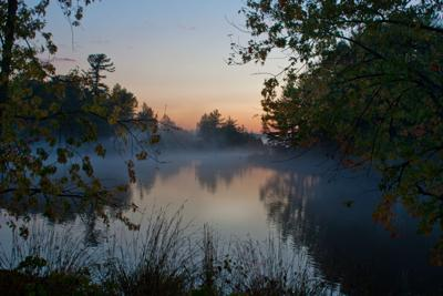 Arrowhead Lake