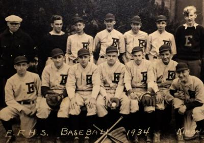 1934 Enosburg baseball team.jpeg