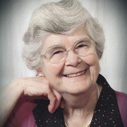 Cecile N. Laroche