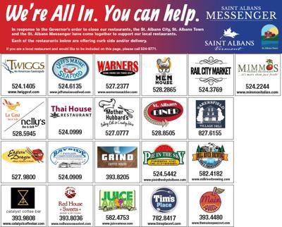 SAM_Restaurant_Web_AllInOne_041320.jpg