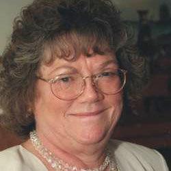 Margaret Pelletier