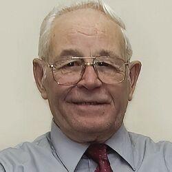 Henry N. Laroche
