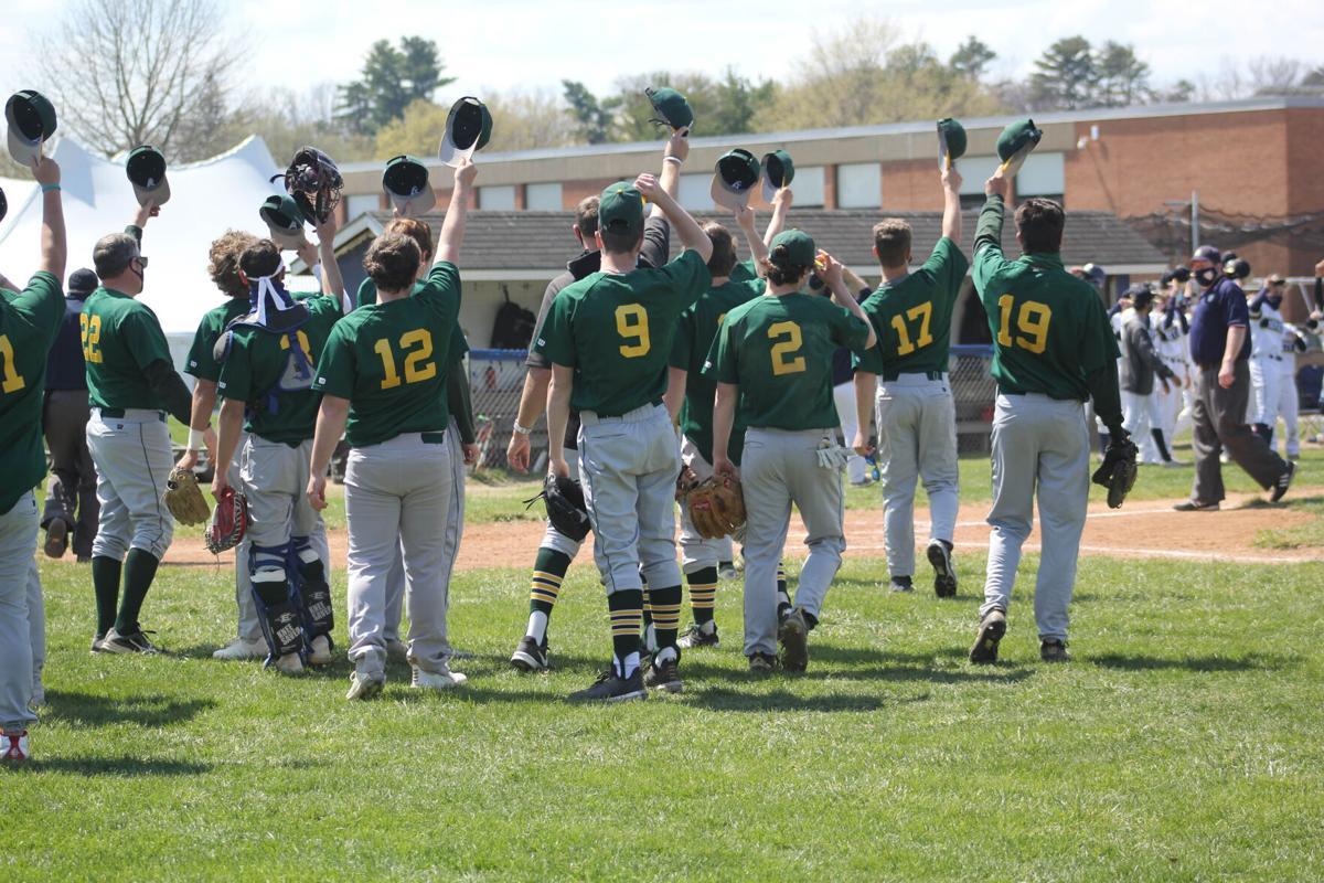 BFA St. Albans team pic.jpg