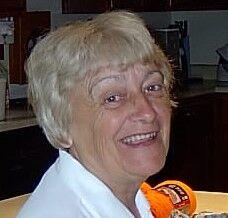 Hilda L. Duprey