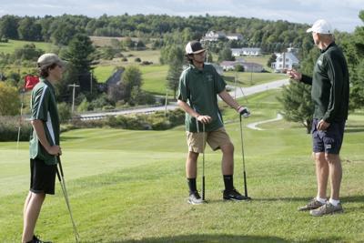 Eno Golf Team.jpg