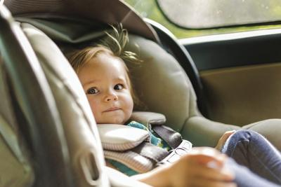 car seat (copy)