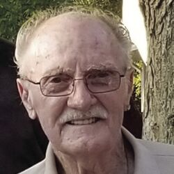 Harold A. Greenia