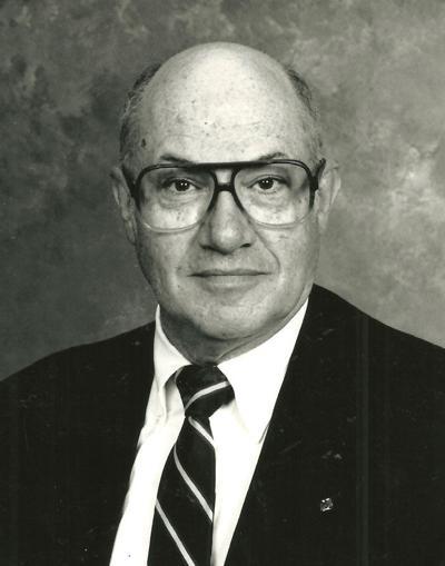 James Bianca