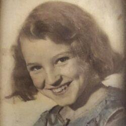 Diane M. Andrews