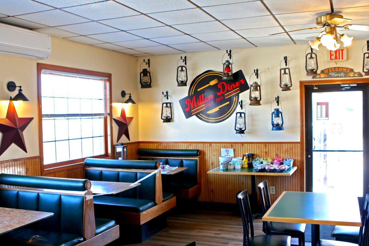 Milton Diner (3).JPG
