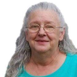 Linda L. McDonald