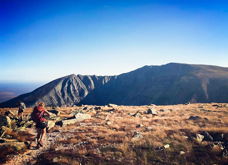 Baxter Peak Tablelands.jpg