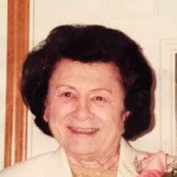 Irene R. Casey