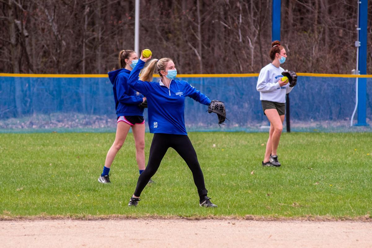 MVU softball.jpg