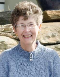 Gail MacCallum