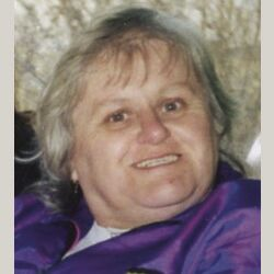 Barbara J. Barrette