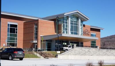 Northwestern Medical Center, 3-31-2020