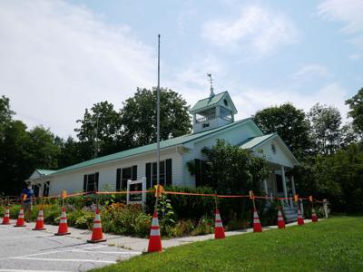 Georgia Town Offices, 8-11-2020 (copy)