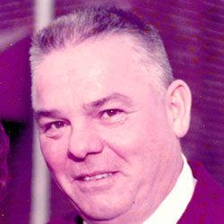 Ronald J. Lareau