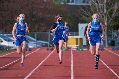 MVU runners