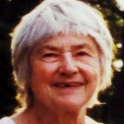 Anne Louise Kennison