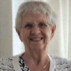 Shirley A. Donna